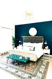 painting bedroom walls gorgeous lush dark walls bedroom accent wall paint ideas dark navy blue bedroom painting bedroom walls