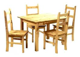 medium size of dining room table and chair sets wooden set chairs images tables in