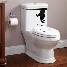 Toilet Decor Chambre Enfant Wc Decor Best Ideas About Toilet Room Decor Half