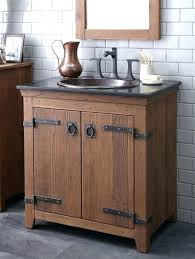 farmhouse sink vanity farmhouse sink bathroom vanity appealing mirror double farm sink bath vanity