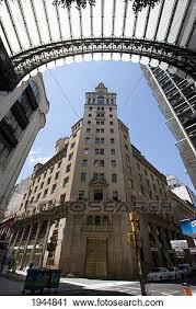 Hsbc Bank Buenos Aires Capital Federal Argentina Stock