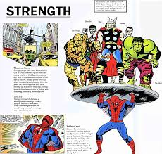 Image result for pictures of people showing strength