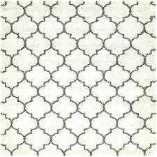 8 x8 rug 8 square rug unique loom marble square rug 8 x 8 square