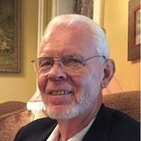 Raymond Daugherty Obituary - Death Notice and Service Information