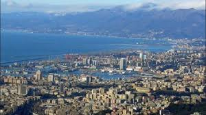 Meteo a Genova previsioni del tempo di domani sabato 7 settembre