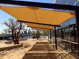 shade sail structures san go mercial patio outdoor shade structures canberra outdoor shade structures wood