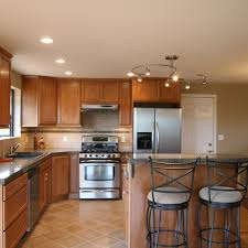 Kitchen Remodel St Louis Model New Inspiration Ideas