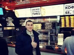 Кирилл Земсков Отчет о поездке в Сыктывкар dodosamara Вкратце расскажу и опишу кем является менеджер смены в Додо Пицце Менеджер смены это глаза и уши пиццерии это человек который полностью знает