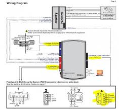 bully dog remote start wiring diagram bully free wiring diagrams Viper Alarm 350 Plus Wiring Schematic For 2005 F150 viper alarm wire diagram wirdig, wiring diagram