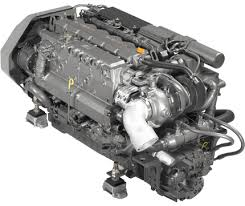 detail powerboat engines yanmar marine 6ly3 series yanmar diesel engine