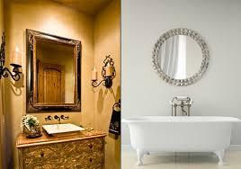 vintage bathroom cabinets for storage. Vintage Bathroom Mirrors Cabinets For Storage