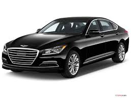 hyundai genesis 2013 4 door. Beautiful Door Other Years Hyundai Genesis In 2013 4 Door