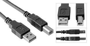 4 port usb hub wiring diagram images wiring harness wiring diagram