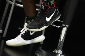 Best Kyrie 3 Designs Nike Kyrie 3 Yeezy Id Color Options Sneaker Bar Detroit