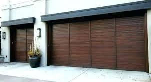 garage barn doors collection garage side door styles pictures images design sliding barn style garage doors