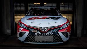 So, you can investigate events from previous years to see how much search traffic they drive each. Michael Jordan Denny Hamlin Nascar Team What We Know Charlotte Observer