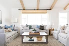 Studio living room furniture Arrangement Apartment 04bstudiomcgeeroberts036jpg Walker Furniture Living Studio Mcgee