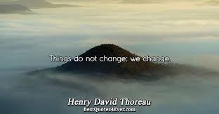 Henry Thoreau Quotes Mesmerizing Henry David Thoreau Quotes Best Quotes Ever