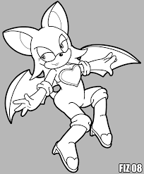 rouge_the_bat_coloring_page_by_fiztheancient rouge the bat coloring page by fiztheancient on deviantart on coloring book bat