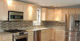 kitchen bright kitchen cabinet refacing laminate uk charm