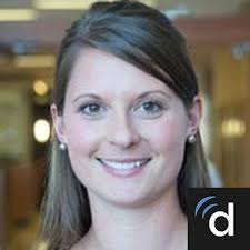 Carly (Smith) Schoch, PA – Allentown, PA | Physician Assistant