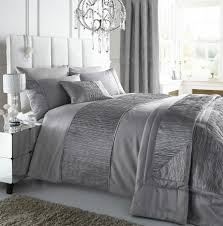 stylish bedding pics photos beautiful and stylish bedding for