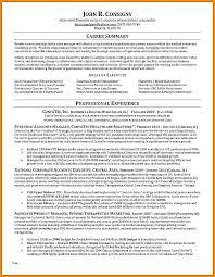 Entry Level Sales Resume Stunning Good Pharmaceutical Sales Resume Example Pharmaceutical Sales Cv