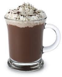 hot chocolate with whipped cream clip art. Brilliant Art Coffee Or Hot Chocolate With Whipped Cream  Cocktail Clip Art With Hot Chocolate Whipped Cream Clip Art U