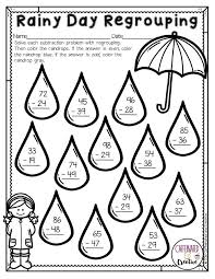 b75bb4810ed04ca0006ce3ec92898df9 spring activities for second grade spring math games 25 best ideas about mental maths worksheets on pinterest 2nd on unit 7 exponent rules worksheet 2