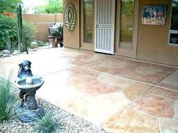 outside flooring tile backyard tiles ideas medium size of best fabulous garden floor exterior wall design
