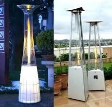 patio heater costco patio heater s gas heaters pyramid outdoor commercial patio heater patio heater costco patio heater costco