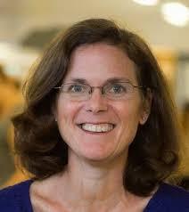 Speaker: Maria Oden, Professor Of The Bioengineering Department And  Director Of The Oshman Engineering Design Kitchen, Rice University.