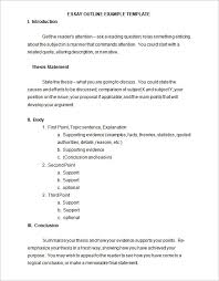 essay sample in word cvtopradio short essay samples writing personal statements online a quick tutorial on how to write 300 word essays three hundred word essays can be some of the most