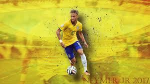 neymar jr wallpaper sdart