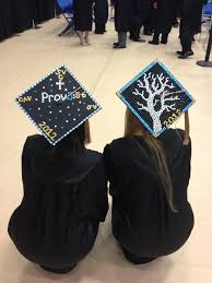 Decorating With Hats Decorating My Graduation Cap Wilker Dos