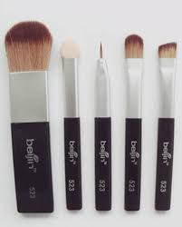 high quality makeup brush brushes eye shadow lip