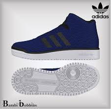 adidas shoes for girls high tops in gray. adidas veritas mid k blue boys girls hi-top s82860 trainers size uk 11 1 shoes for high tops in gray