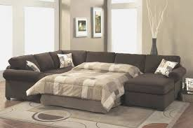 Corner Sofas For Small Spaces Modern Furniture Sectional Rooms Scale