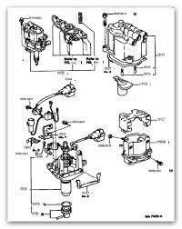 4Y Injector Upgrade. | Toyota 4Y (Supercharged) Rebuild