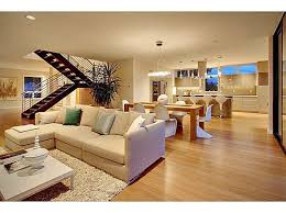 bamboo flooring living room. Beautiful Bamboo Bamboo Floor For Living Room Space On Modern Great House With Flooring T
