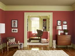 Color Combination For Living Room Paint Home Combo - Livingroom paint color