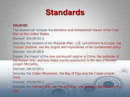 the cold war essay bestservicefastessayservices good essay topics on the cold war