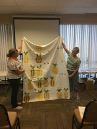 San Antonio Modern Quilt Guild & Show'n Tell is always a treat at the San Antonio Modern Quilt Guild. Please  be sure to stop by our meeting at the Jewish Community Center on the first  ... Adamdwight.com