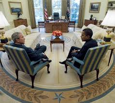 pictures of oval office. Feng Shui For Obama\u0027s Oval Office Pictures Of E