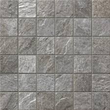 Kitchen Floor Texture Grey Kitchen Floor Texture Nongzico