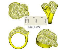 free matrix 3d jewelry design software