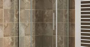 full size of shower stunning tile shower base kit dreamline charisma frameless bypass sliding shower