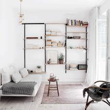 Tips Voor De Inrichting Van Een Kleine Woonkamer Styles At Home