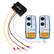 winch remote control wiring diagram in winch rocker switch online Winch Rocker Switch Wiring Diagram winch remote control wiring diagram for cj44 1 jpg warn winch rocker switch wiring diagram
