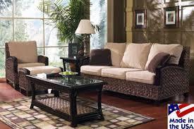 indoor sunroom furniture ideas. Indoor Sunroom Furniture Ideas